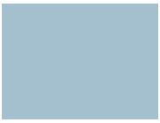HT_Logo_blau_RGB_Web_4